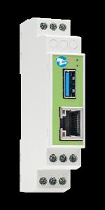 ZeusDin PV 300x600